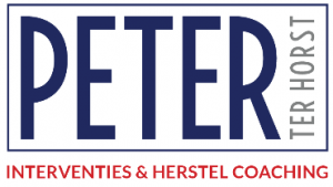 Peter ter Horst Interventies
