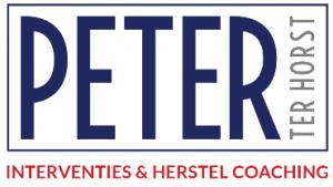 Peter ter Horst Interventies