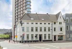 GGZ Interventie Eindhoven